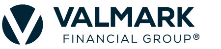 Valmark Financial Group